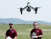 شرطة لوس أنجلوس تقرر استخدام الطائرات بدون طيار رغم مخاوف الخصوصية