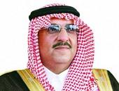 قنصل مصر بالرياض: السعودية تبدأ تسوية أوضاع مخالفى نظام الإقامة والعمل