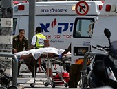 استشهاد رجل وامرأة فلسطينية برصاص قوات الاحتلال ومستوطنون يقتحمون الأقصى