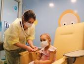 متستهونيش وروحى للدكتور.. علامات تدل على إصابة الطفل بسرطان الدم