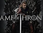 """بالفيديو.. نشطاء يتداولون مقطع إعداد """"تورتة"""" على هيئة عرش """"Game of Thrones"""""""