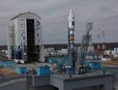 """""""سبيس إكس"""" تؤجل مجددا إطلاق صاروخ يحمل أقمارا صناعية لتشغيل الإنترنت"""