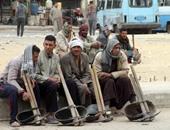 محمد محمود حبيب يكتب: عن مشاكل عمال اليومية وحلولها أتحدث