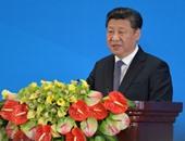 الصين تهدد بالرد على استقبال رئيس سلوفاكيا للدلاى لاما