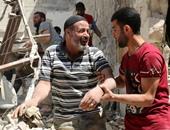مسؤول بالأمم المتحدة: هناك فشل فى توصيل المساعدات إلى سوريا