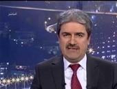 """رئيس الوزراء التركى ينتقد القيادة العراقية """"الاستفزازية"""""""