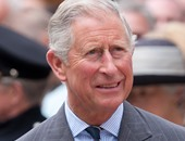 مدير الصحة العالمية عن إصابة الأمير تشارلز بكورونا: يمكن أن يصيب أى منا