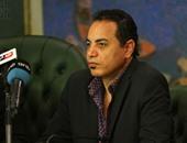 سكرتير عام نقابة الصحفيين: مستعدون لعقد جمعية عمومية لطرح الثقة فى المجلس