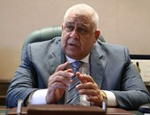 """""""اقتراحات البرلمان"""" تخاطب الحكومة بشأن تنفيذ 900 مشروع خدمى بالمحافظات"""