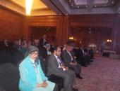 مؤتمر الرابطة العربية للسرطان: العلاج الكيميائى بالتسخين الحل الأمثل لعلاج سرطان المبيض