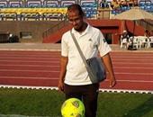 إقالة حمادة رسلان من تدريب التعدين وتكليف عرب بتدريب الفريق مؤقتا