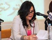"""توقيع بروتوكول تعاون بين """"الأعلى للثقافة"""" و""""جامعة دمنهور"""".. غدا"""