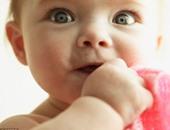 نصائح طبية للعناية بشعر طفلك.. العناية فى الصغر تجنبك وقوعه فى الكبر