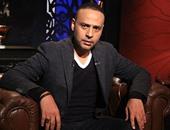 """محمود عبد المغنى: أعمال السبكى """"رائعة"""".. والأسطورة أشبه بمباراة كرة قدم"""