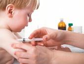 الإفراط فى تناول الكحوليات قبل الحمل يزيد خطر إصابة الأطفال بالسكر