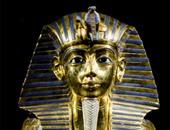 المتحف المصرى: نقل مقتنيات توت عنخ آمون للمتحف الكبير قبل افتتاحه بشهرين