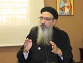 الكنيسة: زيارة أساقفة لإسرائيل لحل أزمة دير السلطان