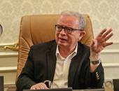 رئيس لجنة الخطة: سعر الضريبة على القيمة المضافة مازال خاضعًا للتشاور