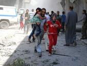 عصام أحمد أبو عطا يكتب: موت البراءة