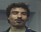 """بالفيديو.. بعد27سنة من تحرشه بليلى علوى..حمدى الوزير متحرش فى """"هى ودافنشى"""""""