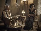 """Game of Thrones"" المسلسل الحدث فى العالم.. وباراك أوباما أشهر متابعيه"