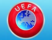 اليويفا يدرس السماح للجماهير بحضور كأس السوبر الأوروبية تمهيدا لعودة المشجعين
