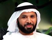 فيديو.. البرلمان الإماراتى يطالب ببرنامج برلمانى عربى لدعم القضية الفلسطينية