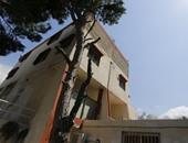 الصحف البريطانية: الكشف عن تفاصيل القبض على أكبر شبكة للاتجار بالبشر فى لبنان.. احتجاز 75 سورية بمبنى مهجور وإجبارهن على ممارسة الجنس لأكثر من 10 مرات يوميا.. وداعش يعدم 4 آلاف شخص خلال عامين بسوريا
