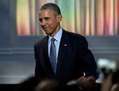 سى إن إن: ارتفاع شعبية باراك أوباما وكلينتون المستفيدة