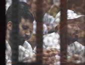 """23 فبراير.. أولى جلسات طعن المتهمين بـ""""أحداث بولاق أبو العلا"""""""