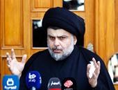 """""""ائتلاف سائرون"""" يحذر من تدخل أى دولة فى السياسة العراقية وتجاوز شعبها"""