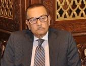 مد أجل الحكم على صفوت الشريف ونجليه فى الكسب غير المشروع لـ 12 أغسطس