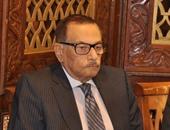 أخبار مصر.. محاكمة صفوت الشريف 15 سبتمبر بقضية الكسب غير المشروع