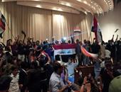 رئيس التحالف الوطنى العراقى: الطائفية سبيل يعتمده البعض للكسب الانتخابي