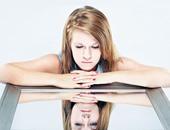 هرمون الإستروجين ينظم استجابة الدماغ للخوف ويحمى من اضطرابات ما بعد الصدمة