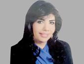 «بين ترامب وبوتين» يا عربى لا تحزن