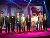 """جمال عبد الناصر يكتب: """"مهرجان المسرح العربى"""" حفظ ماء وجه مصرعربيا"""