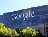 """""""جوجل"""" يعتزم تقييد الإعلانات على المواقع الإخبارية الوهمية"""