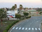 رئيس مدينة طيبة يكشف اعتماد المجمعات العمرانية لمدينة الأقصر الجديدة