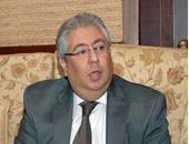 سفير مصر بالسودان يؤكد الحرص على العلاقات التاريخية والروابط الشعبية