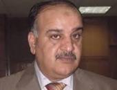 رئيس لجنة الشئون العربية بالبرلمان: قمة السيسى والبشير حققت أهدافها