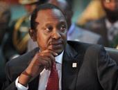 رئيس كينيا: أختلف مع حكم إلغاء نتائج الانتخابات لكنى أحترمه