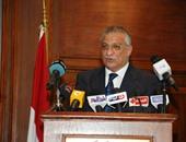 مديرة مكتب الأمم المتحدة: الدول العربية بتخليها على الله فى الكوارث