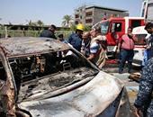 أخبار العراق.. السلطات تحظر استخدام أجهزة الكشف عن المتفجرات الوهمية