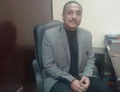 أمين شرطة بالدقهلية يجمع 15 ألف جنيه لعجوز محبوس فى قضية إيصال أمانة