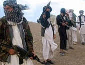 مقتل 19 متشددا فى إقليم كونار شرق أفغانستان