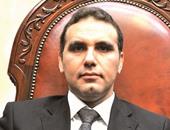 مساعد وزير العدل: تعاون جديد بين أمريكا ومصر فى مجال الطب الشرعى