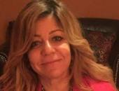 """""""الدفاع عن الحريات"""" تطالب البرلمان بتعديلات على أوضاع حقوق الإنسان بمصر"""