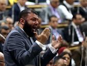 """""""النور"""" يطالب السفارات بتمثيل مصر بالمؤتمرات الدولية بعد إلغاء وفود الوزارات"""