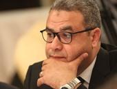 """الليلة.. سمير عمر يستعرض تقريرا خاصا مع صناع الأثاث بدمياط فى """"حوار القاهرة"""""""